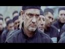 ЖЕСТОЧАЙШИЙ ФИЛЬМ Высшая мера 2016 боевик, тюрьма, зона !