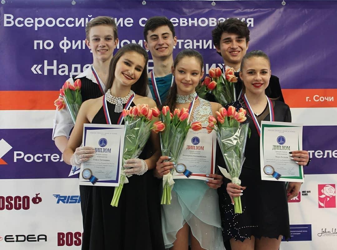 Российские соревнования сезона 2018-2019 (общая) - Страница 19 R40x0RjMaug