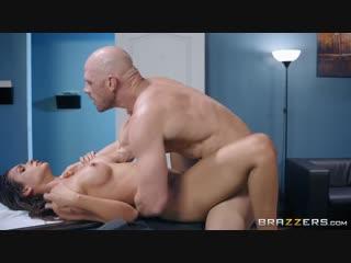 Katana kombat [sex_porn_fuck_milf_ass_booty_tits_cumshot_blowjob_anal_порно_секс_brazzers]
