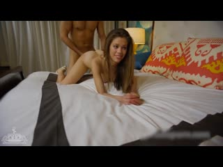 Denise richards [студентка жесткий секс оргазм sex squirt milf 2019]