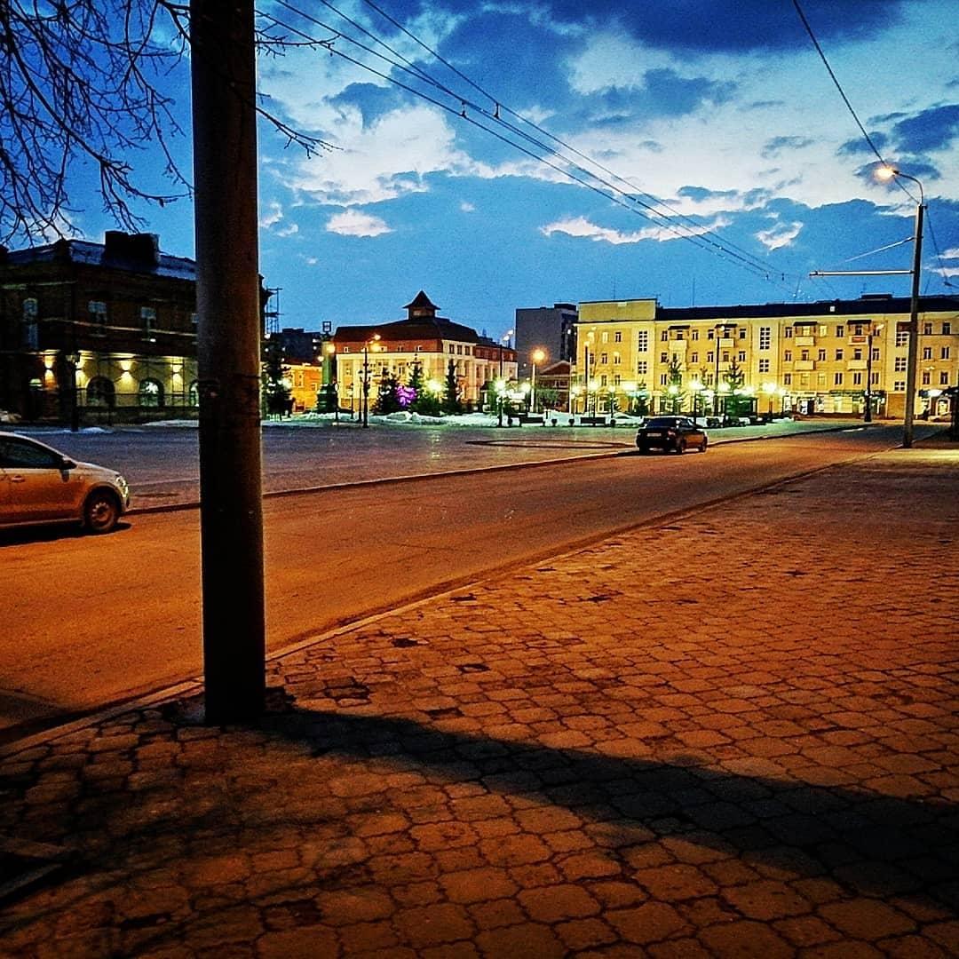 Фото @ildar_kurbanov_