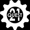 Quest21