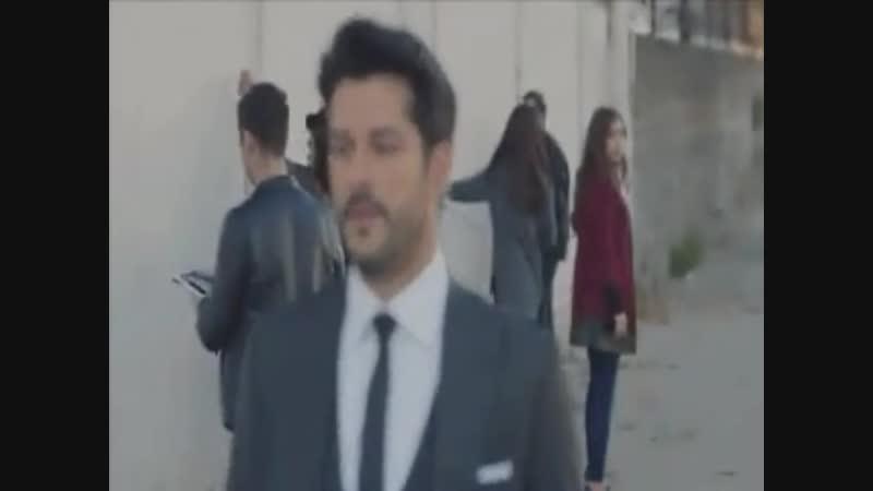 Video_2019_01_09_23_10_55.mp4