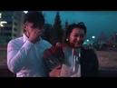 Предложение руки и сердца! Астана! 25.04.2019год (Сунгат Камшат)