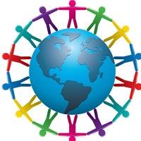 Логотип Портал здоровья. Гармония души и тела.