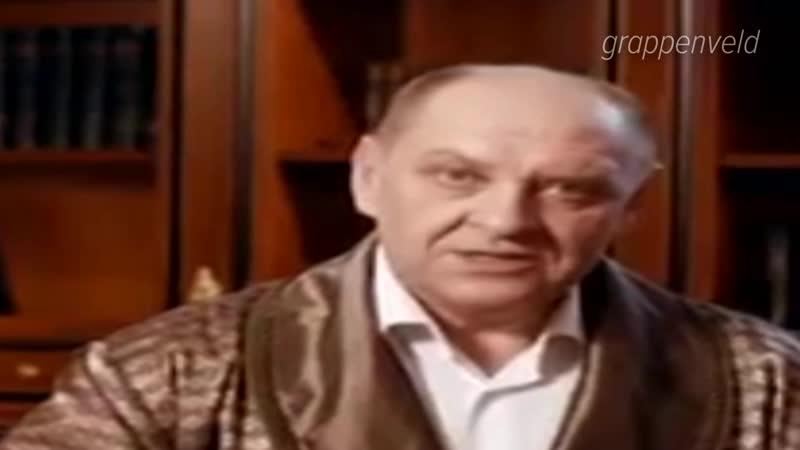 мужик из рекламы проктониса ЖЕСТКО ТРОЛЛИТ