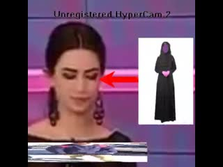 public-service-anouncement480pحرام شمل.wmv arab funny 2007 downaload free undertail sex hack