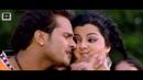 Ba Ho Feliail Boodhi Khesari Lal Yadav Pratigya 2 Song Smriti Sinha || Music Video Song