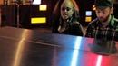 Def Leppard Love Bites Sha'Vonne The Vibe Acoustic Cover