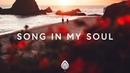 Phil Wickham ~ Song In My Soul Lyrics ft Hollyn