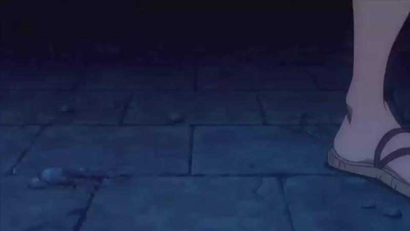 Luffy Cứu ACE Bằng Haki Bá Vương Tại Marineford.mp4
