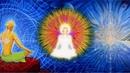 Пирамида Вознесения Медитация