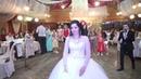 Драка за букет невесты. Буа (Буинск). ,свадьба,Марселя и Алины.