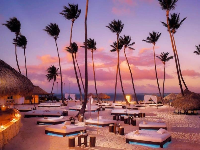 Что нужно знать перед поездкой в Доминикану, изображение №2