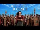 Восемь дней которые создали Рим Последняя битва Ганнибала 1 8