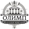 Мебель МК-Олимп