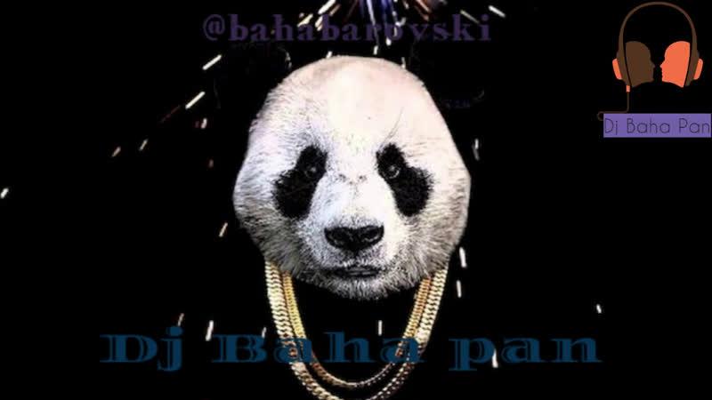 Baha pan - Based on Kelley - Related tracks [bass boost]🔥 🔊 Bass Trap Remix Music Mix Hip Hop Rap