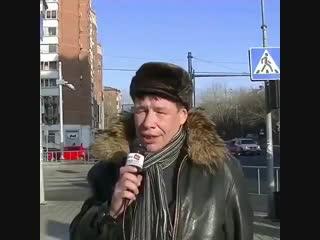 Гигант мысли. Отец русской демократии