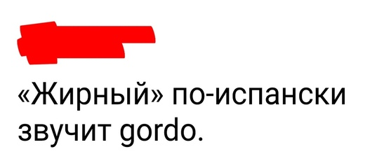 займ безработным на карту мгновенно skip-start.ru онлайн заявка на рефинансирование кредита в втб