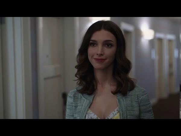 Grand Hotel 1x07 Sneak Peek 2 Where the Sun Don't Shine (HD)