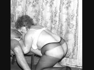 julianne moore pussy