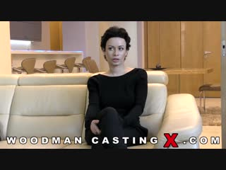Stacy bloom part 1 русская порно актриса [pornmir, порно, new porn, hd 1080, anal, big tits, cas