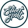 Street Sport   Школа современных видов спорта