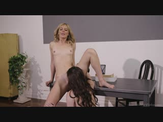 Sweetheart Video - Casey Calvert and Mona Wales - Feeling Empowered