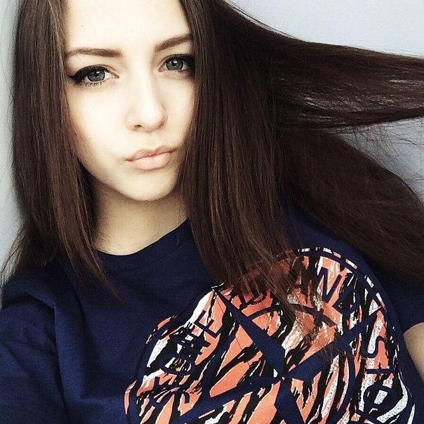 Любимой девушке, картинки для девушки 15 лет