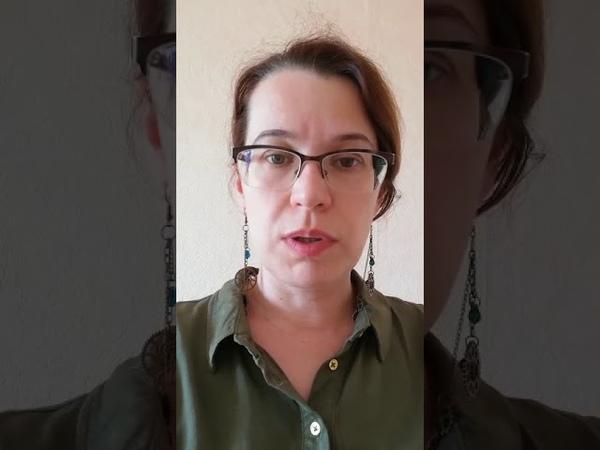 Отзыв ученицы Галины Дук с курса по жидкому акрилу Fluid Art 2.0 от школы Арт Лаб Онлайн