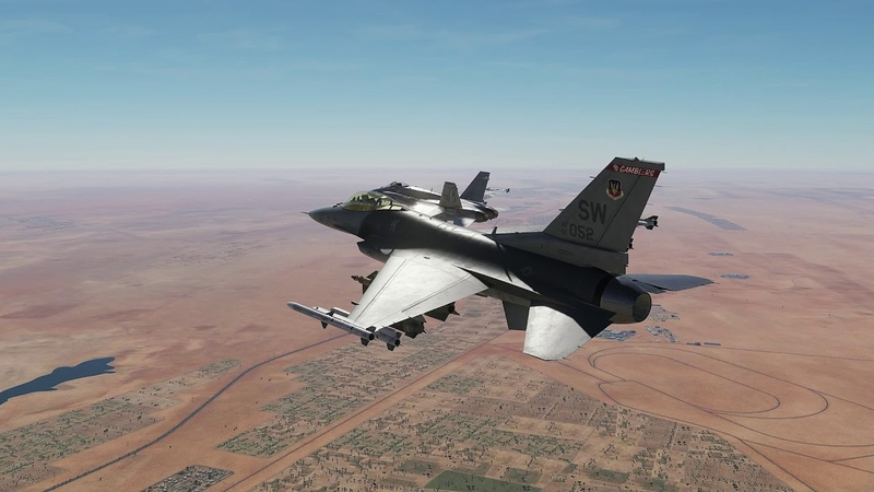 Ормузский пролив F 18lot20 F 16c