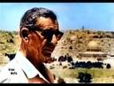 Meyer Lansky – a man who was able to turn the mafia into a legend.