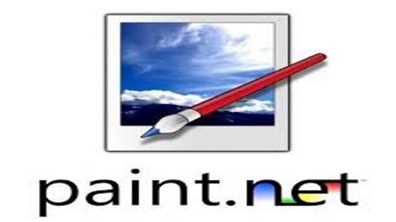 Знакомсво с программой PAIT NET
