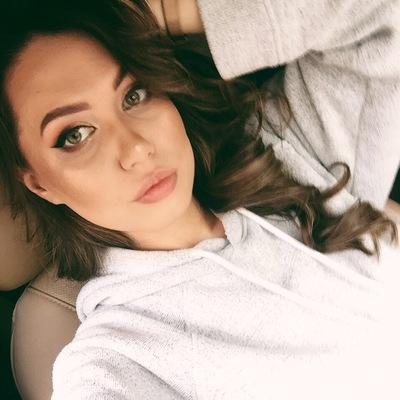 Abramovich Elena