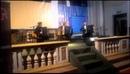 Una Sinistra and Mirco Patarini Don Rhapsody 3d part by V Semionov