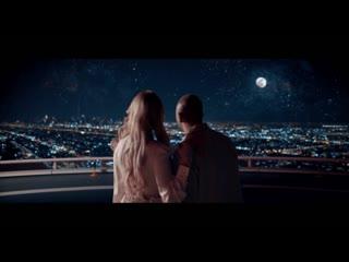 Arash - One Night in Dubai (feat. Helena) | Тизер