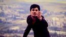 ISyanQaR26 Kıydın Aşkıma Official Video