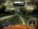 NFS Most Wanted 2005 - Porsche 911 Carrera S Призовая - Роузвуд-драйв Выбывание
