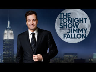 GARBAGE (The Tonight Show Starring Jimmy Fallon)(2012/05/18)  - Blood For Poppies