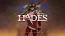 Hades Good Riddance feat Ashley Barrett