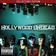 Hollywood Undead - The Loss