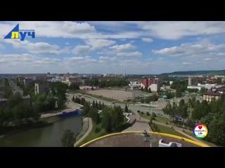 Что изменилось в жизни россиян с 1 июля