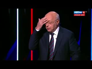 """""""Зеленский - это тот же Порошенко! Его провал приведет к КРАХУ!"""" Кургинян РАЗНОСИТ власть Украины!"""