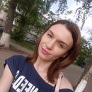 Личный фотоальбом Екатерины Устиновой