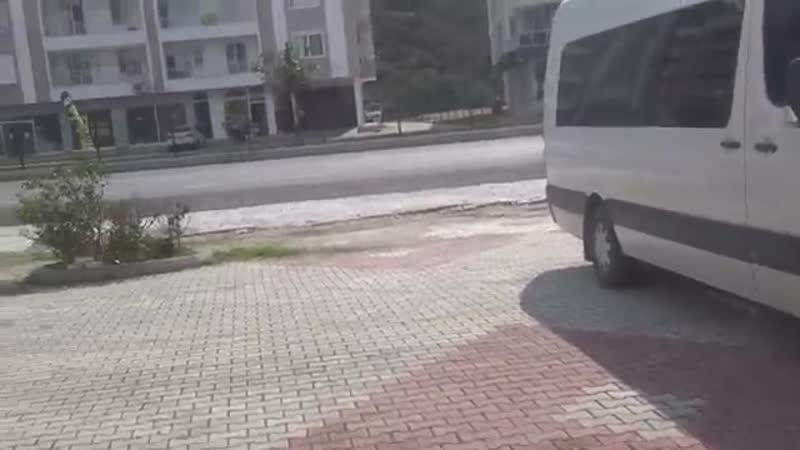Турция Экскурсия Демре Мира Кекова Часть 26 Обед после прогулки на яхте