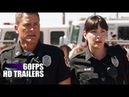 911 Lone Star (2020): Official Trailer
