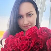 Татьяна Баранец