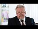 Обращение П.В. Мицкевича к церквям в связи с пандемией COVID-19