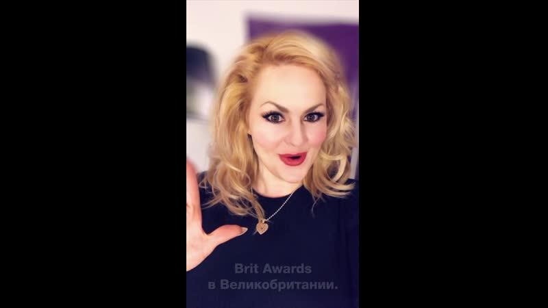 Adele the Symphonic Tribute – 28 марта, ММДМ