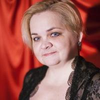 ТатьянаШерстобитова